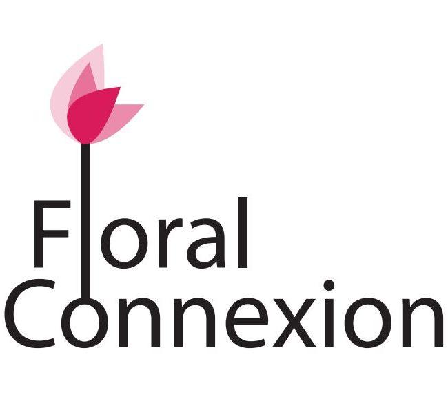 FloralConnexion